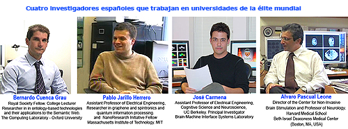 4 Cientificos-p