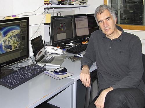 Ricardo Montesa035-2 500p
