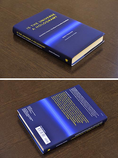 Libro porta y contraportada obli 500px